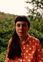 Cecilia Profile
