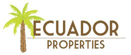 Ecuador Properties