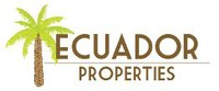 Ecuador Properties Logo