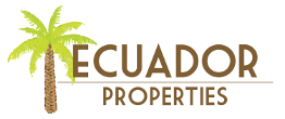 Real Estate on the Coast of Ecuador - Properties, Condos, Land